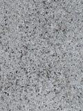 Little Rock tekstury Zdjęcia Stock