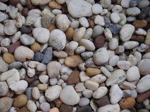 Little Rock voor achtergrond Stock Foto