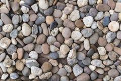 Little Rockbakgrund Royaltyfria Bilder