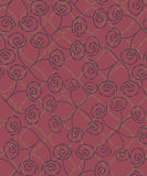 Little roses semaless pattern Stock Photos