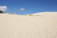 Little Sahara, Australia Stock Photography