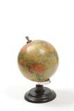 Little school globe Stock Photo