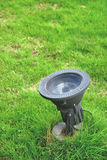 Little searchlight Royalty Free Stock Photography