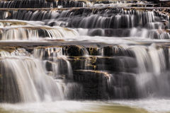Free Little Sister Falls Cascade Royalty Free Stock Photography - 38203897
