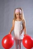 little som är mirakel- Royaltyfri Fotografi