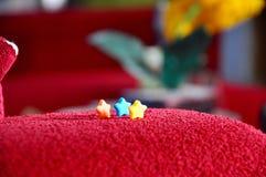 Little star Stock Image