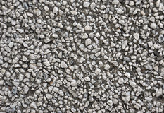 Little stone background Royalty Free Stock Images
