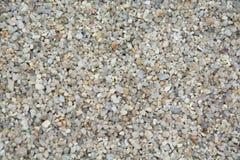 Little stones Royalty Free Stock Photo