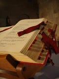 Liturgie Lizenzfreie Stockbilder