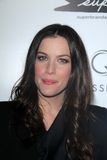 Liv Tyler Stock Photos