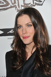 Liv Tyler Stockfotos