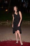 Liv Tyler Fotografie Stock