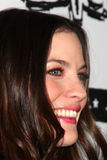 Liv Tyler Royalty Free Stock Photos