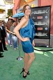 Liv Tyler Stock Image