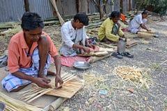 Livelihood Stock Image
