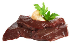 Liver Stock Images