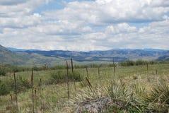 Livermore Kolorado zdjęcia stock