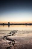 Liverpool Albert Docks Image stock