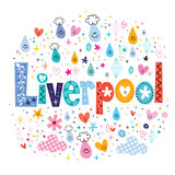 Liverpool Stock Images