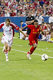 Liverpool FC Photo stock