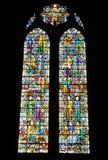 Liverpool-Kathedrale Lizenzfreies Stockbild