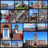 Liverpool, UK Stock Photo