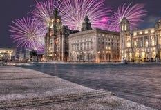 Liverpool stock photos