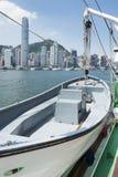 Livfartyg Arkivbilder