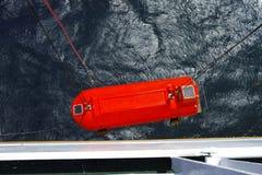 Livfartyg Arkivfoton