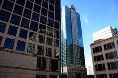 Living Kansas City Stock Photography