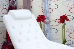 Free Living Room Detail Stock Photo - 44460100