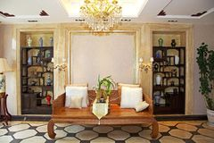 Free Livingroom Stock Photos - 20378353