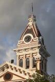 Livingston County Royalty Free Stock Photo