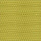 Livliga neutrala färgtyger för abstrakta infödda trianglar som beklär modellen för vektorbakgrundstextur stock illustrationer