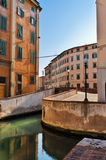 Livorno Royalty Free Stock Image