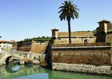 Free Livorno Stock Photos - 42300293