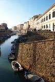 Livorno Stock Afbeeldingen