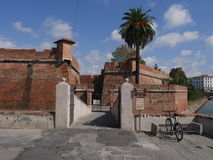 Livorno Fotos de archivo
