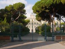 Livorno Stock Image