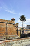 Livorno Stock Photo