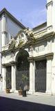 Livorno royalty free stock photos
