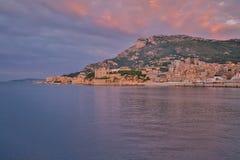 Livourne, Italie Photo libre de droits
