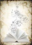 livre Photo libre de droits