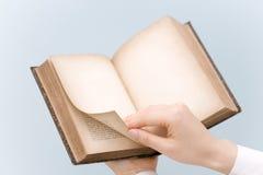 livre Photos stock