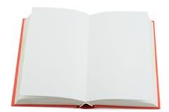 Livre Photo stock