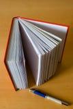 Livre Images stock