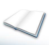livre Images libres de droits