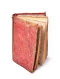 livre antique Photo stock