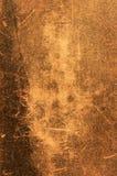 livre antique d'isolement Image libre de droits
