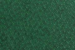 Livre de texture Photo stock